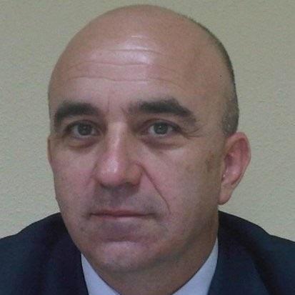 Adolfo Sanz Martínez profile, rate, communicate and discover