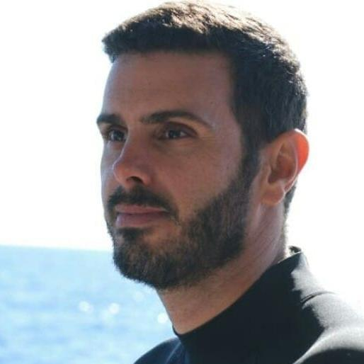 Jose Barros Alonso profile, rate, communicate and discover