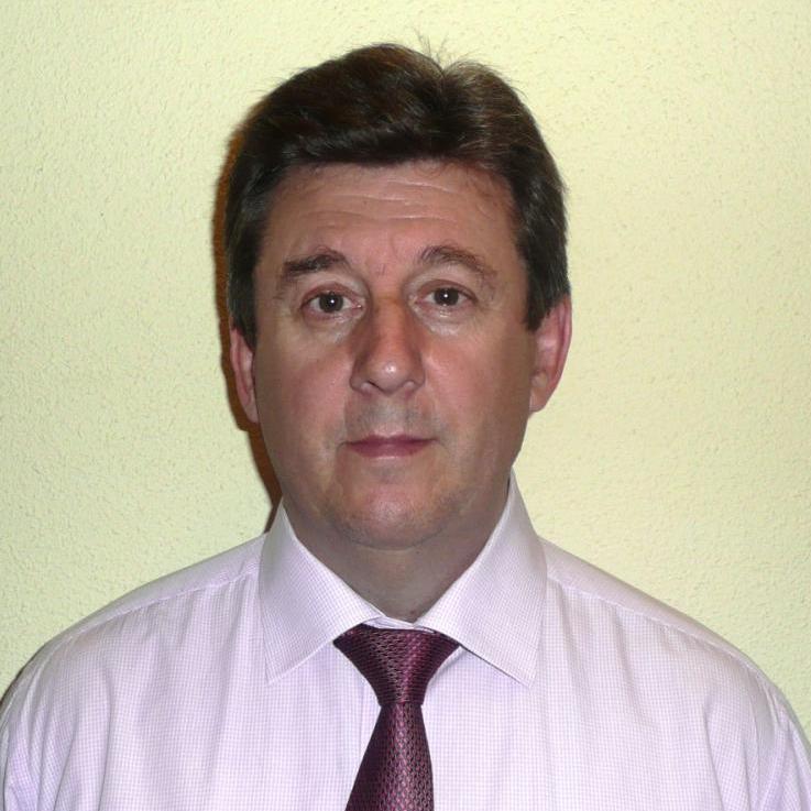 JOSE LUIS MONTALVILLO profile, rate, communicate and discover