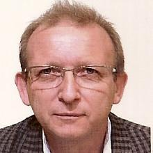 Julio Montero profile, rate, communicate and discover