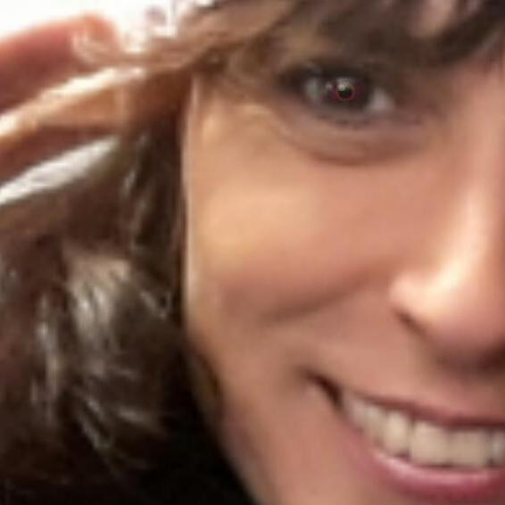 Mabel Alvarez - Su perfil. Votar, valora y comunicate