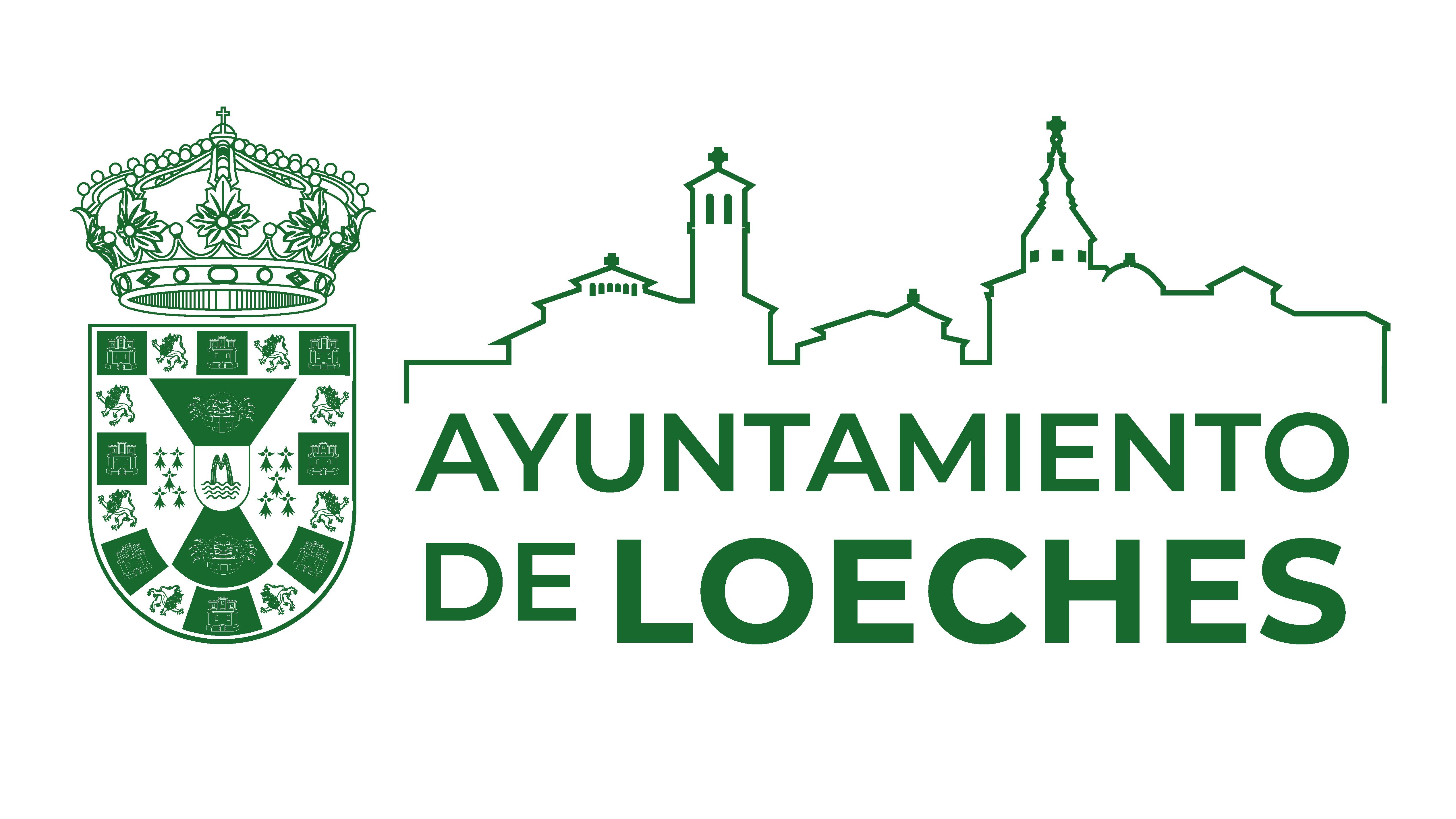 Prepárate para los Presupuestos Participativos Loeches 2021
