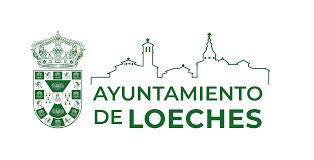 Participa Loeches   Líderes en participación