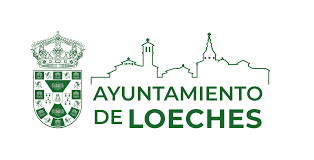 Participa Loeches   Leaders in engagement