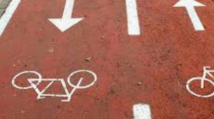 Movilidad sostenible a los polígonos