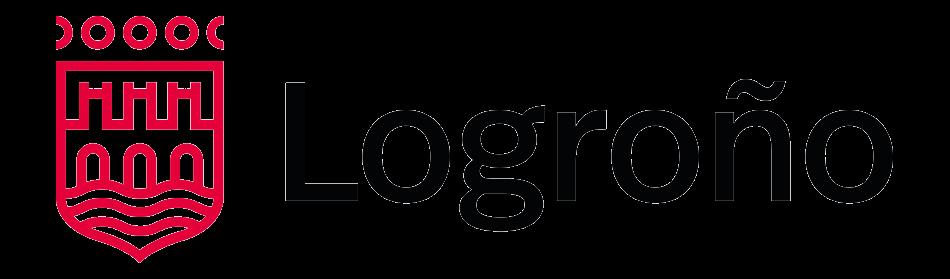 Logroño Participa | Líderes en participación