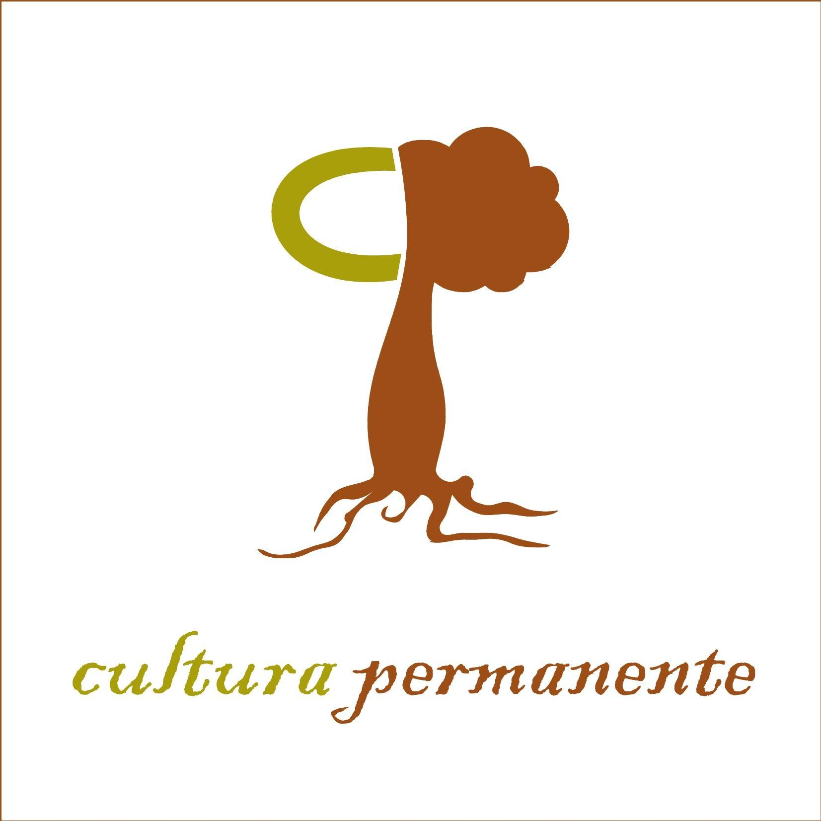 Cultura Permanente Asociación profile, rate, communicate and discover