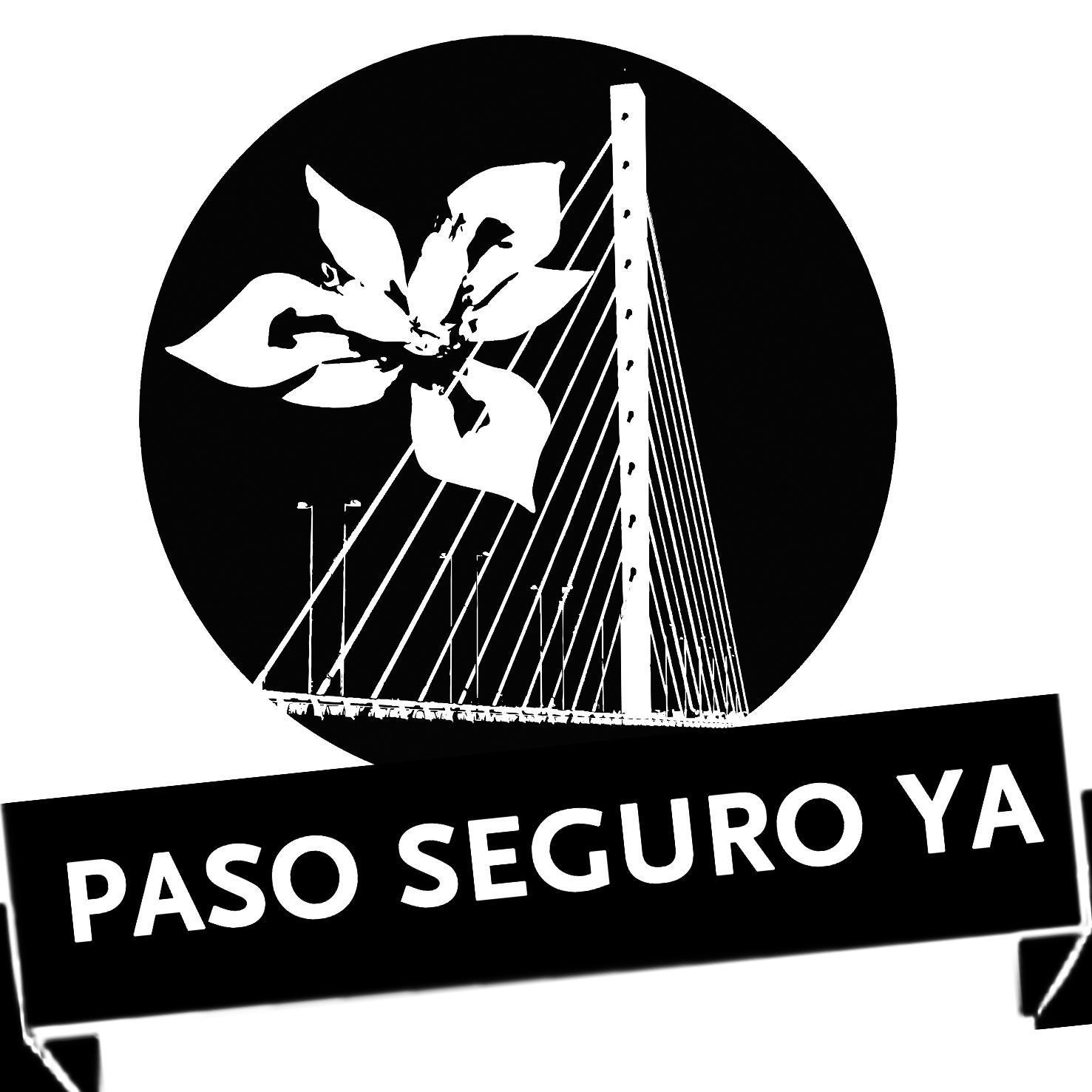 AAVV Los Lirios del Iregua profile, rate, communicate and discover