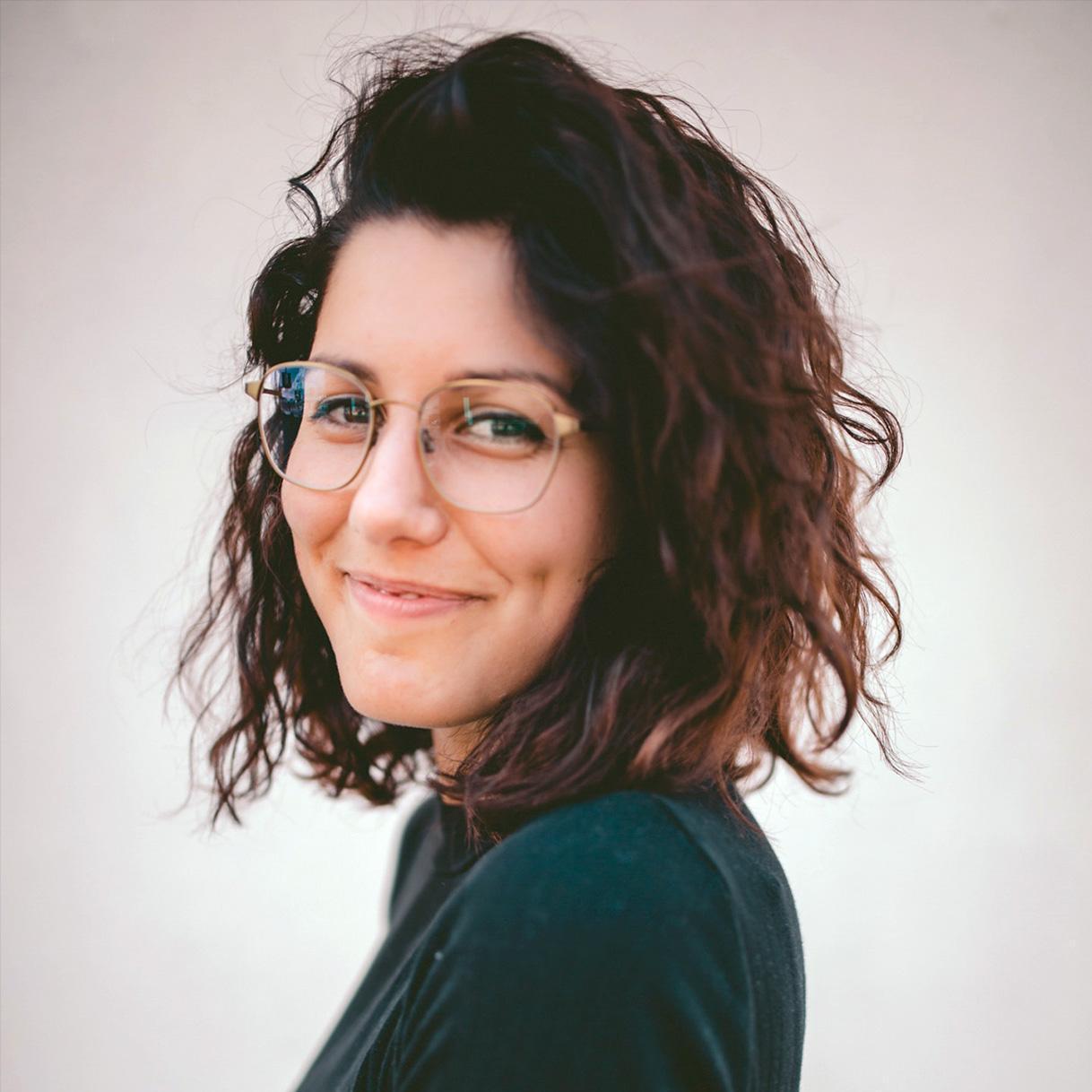 Silvia Rovira Profile, news, ratings and communication