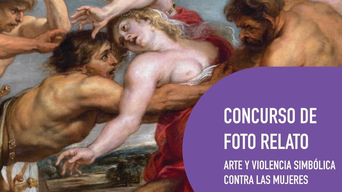 Concurso de Foto Relato
