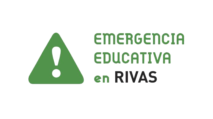 """Adhesión al Manifiesto """"Emergencia Educativa en Rivas"""""""
