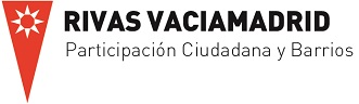 Participación Rivas | Líderes en participación