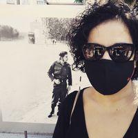 Irene Fernandez Profile, news, ratings and communication