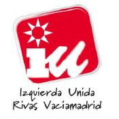 IU Rivas profile, rate, communicate and discover