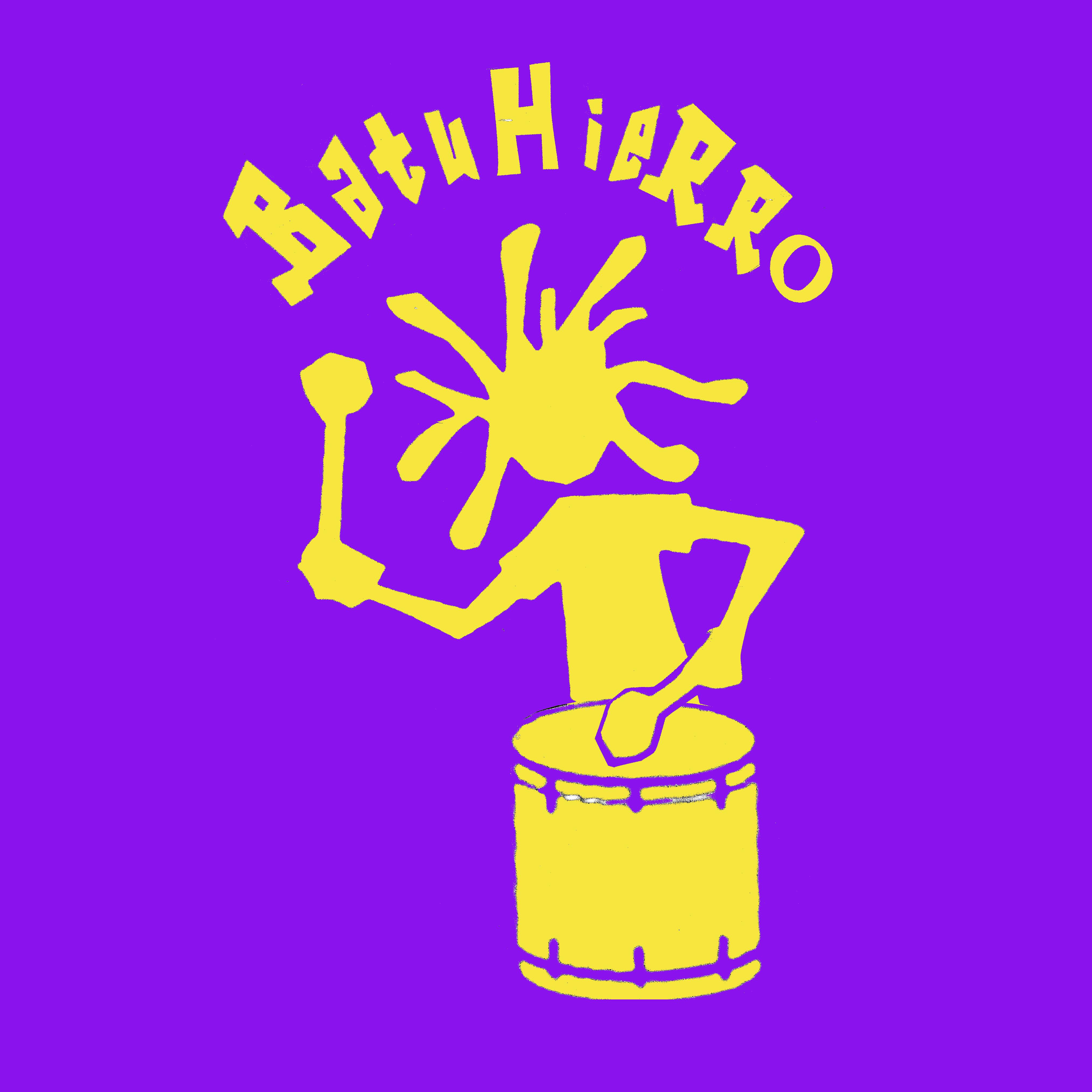 Batuhierro profile, rate, communicate and discover