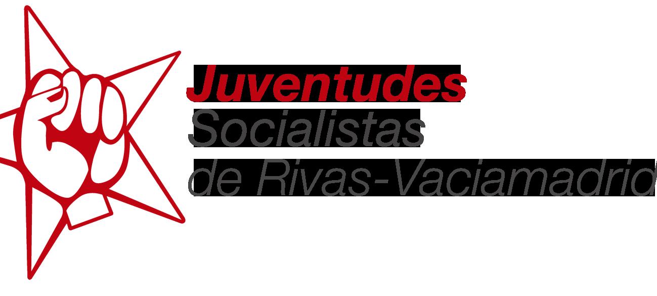 Juventudes Socialistas Rivas-Vaciamadrid